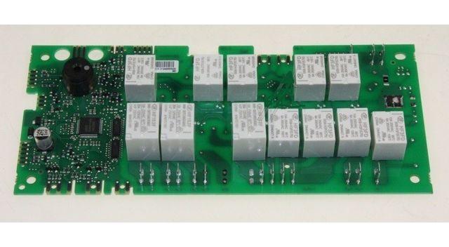 Bosch Module de commande pour four