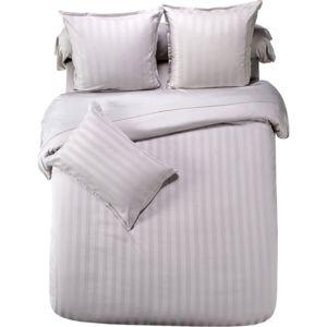 alin a marco housse de couette 240x220cm en coton satin pas cher achat vente housses de. Black Bedroom Furniture Sets. Home Design Ideas