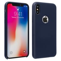 coque iphone xr nuit