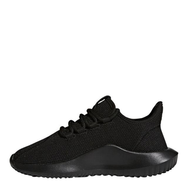 chaussure adidas prophere enfant