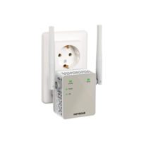 NETGEAR - Répéteur / Point daccès Wi-FI AC 1200