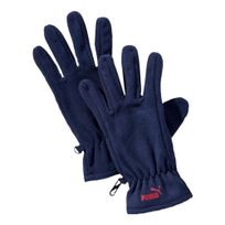 Puma - Fleece Gants