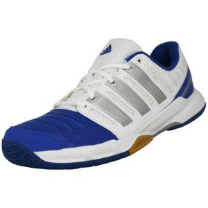 watch fd982 d6940 Adidas performance Chaussures Indoor Court Stabil 11 VsRSA9