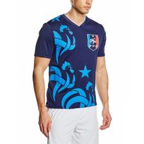 Fff - T-shirt Homme