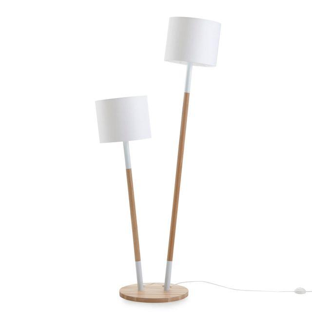 luminaire alinea lampadaire top alinea luminaire cuisine luminaire lab miami ikea suspension. Black Bedroom Furniture Sets. Home Design Ideas