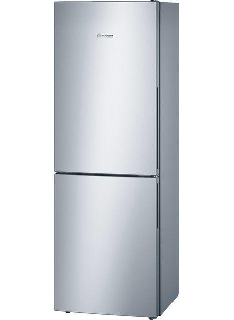 Bosch - Réfrigérateur congélateur combiné KGV33VL31S
