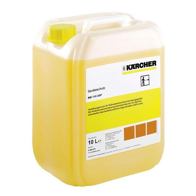 KARCHER Anti-calcaire RM 110 ASF 200l- 6.295-305.0