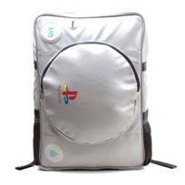 Bioworld Merchandising - Sac - Sony PlayStation sac à dos Playstation
