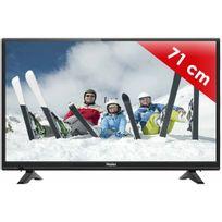 Television Brun Le28F6600C