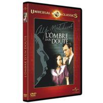 Universal Pictures - L'Ombre d'un doute