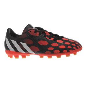 adidas Chaussures de football Prédator Absolado Instinct SG adidas soldes NyB9ijS