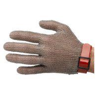 MANULATEX - gant cotte de maille anti-coupure taille 8 - ogcm1303000000