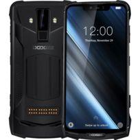 f2dc5edb81 Wewoo - Smartphone 4G 6 Go + 128 Go, appareils photo doubles arrière,  empreinte