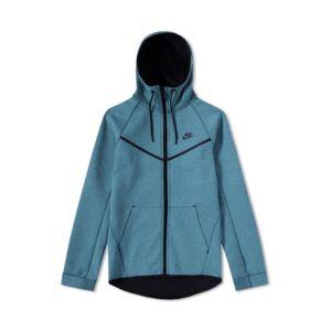 Sportswear Fleece Nike Tech Fleece Nike Tech Sportswear Bleu Bleu KJlFc3uT15