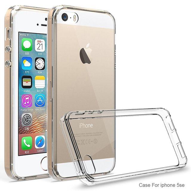 coque iphone 5 pas cher en silicone jolie
