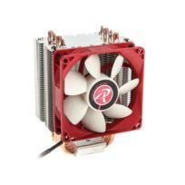 RAIJINTEK - Ventirad CPU Aidos