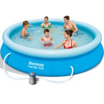 pompe piscine bestway 58123