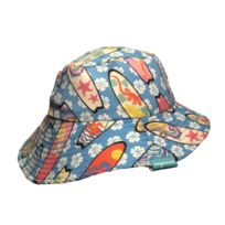 chapeau bebe anti uv - Achat chapeau bebe anti uv pas cher - Rue du ... 2f19311c5e0