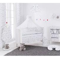 Rideaux chambre enfant - catalogue 2019 - [RueDuCommerce - Carrefour]