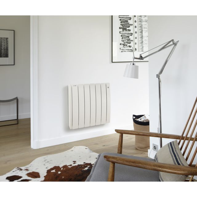 acova radiateur fluide caloporteur taiga 1000w pas. Black Bedroom Furniture Sets. Home Design Ideas