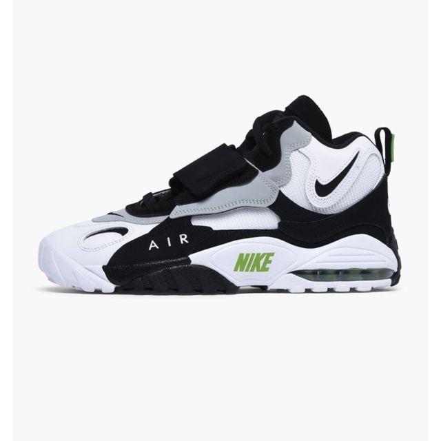0b4fde18984 Nike - Air Max Speed Turf - Age - Adulte