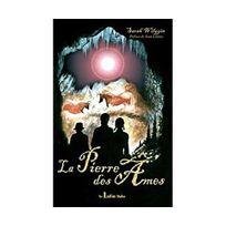 Le Lutin Malin - La Pierre des Ames