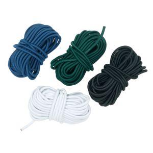 Lacets elastiques lafuma - Elastique chaise longue lafuma ...