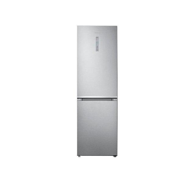 Samsung - Réfrigérateur combiné 384L - RB38J7215SA