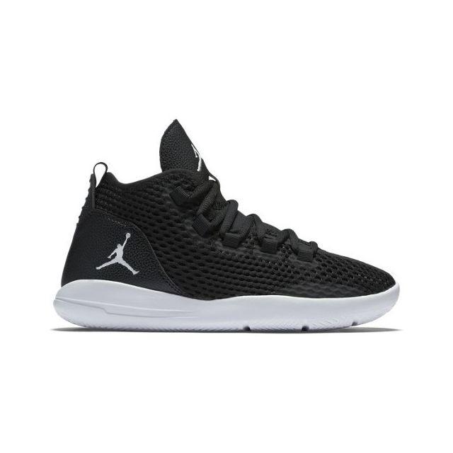 Jordan Reveal Noir Chaussure Homme De Basketball Pointure Pour prOvp8W