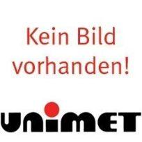 Unimet - DekupiersÄGEBLAT T 18 Tpi 3 St.362913