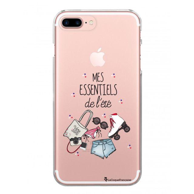 coque iphone 7 ete