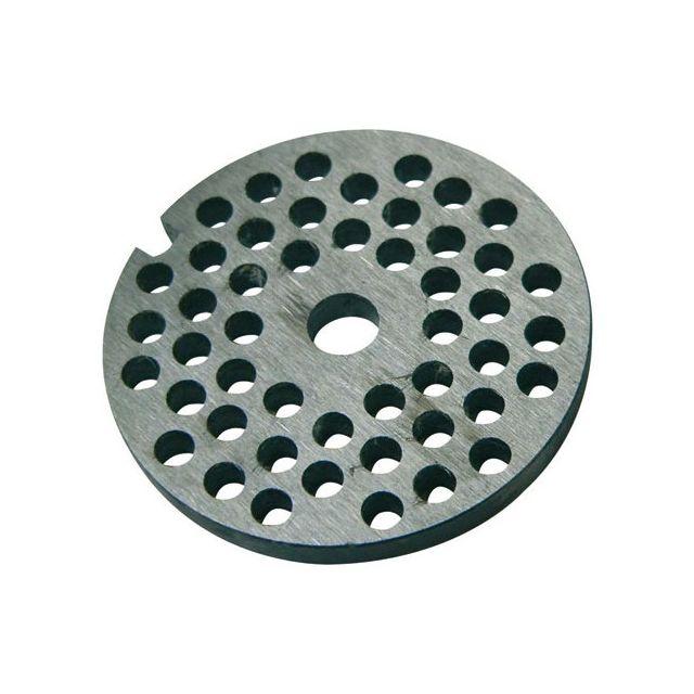 REBER grille pour hachoir manuel n°22 1cm - 4020a/10