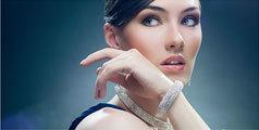 Guide des bijoux