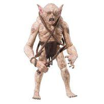 Vivid - The Hobbit - Assortiment Figurines Articulées 9cm