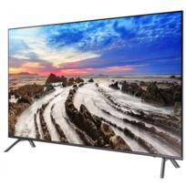 Samsung - TV BRUN UE 65' MU 7045