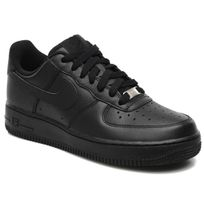 code promo f8572 d7f1d nike air force one mid - Achat nike air force one mid pas ...