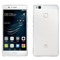 Huawei - P9 Lite Dual Sim Blanc débloqué