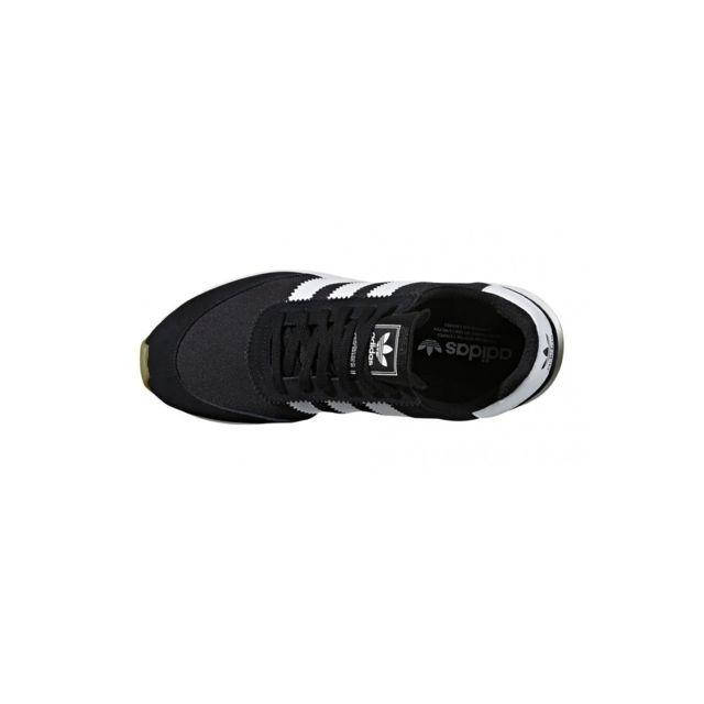 Adidas Basket mode Originals I 5923 D97344 pas cher