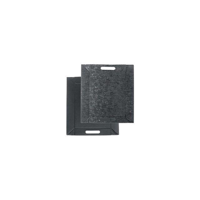 Feel & Co Plateau Antidérapant - 45 X 35 Cm