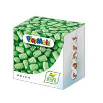 Playmais - Basic : Vert