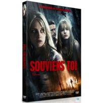 Family Films - Souviens-toi