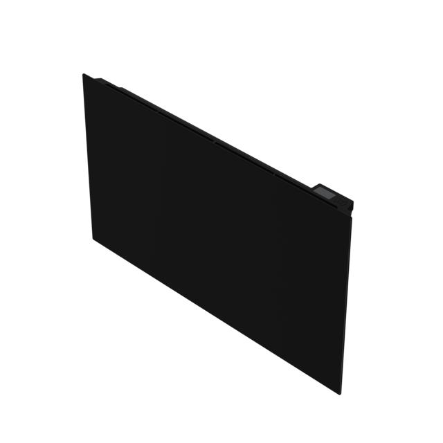 Carrera Radiateur A Inertie Ceramique Screen 2000w 1 500 W Pas