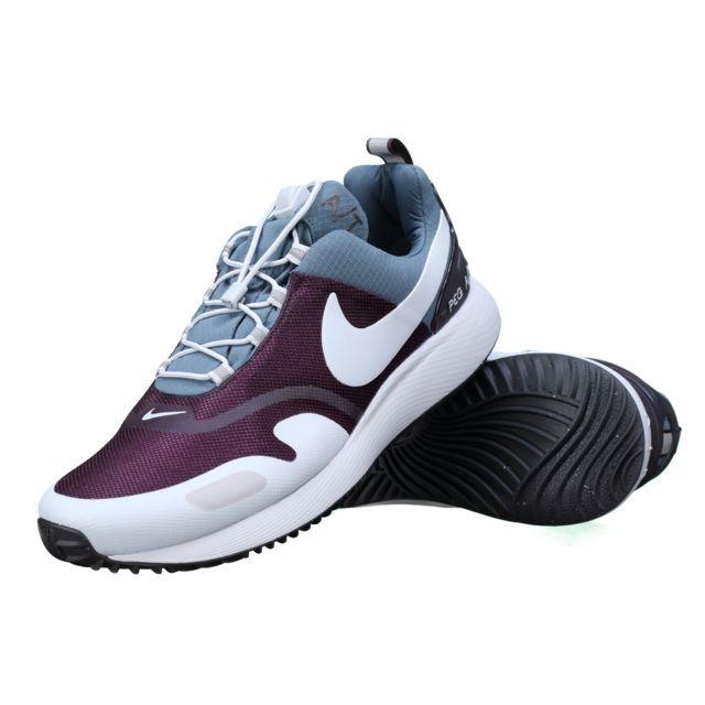 7798126b23f6c Nike - Basket Air Pegasus At Winte 924497 - 400 Gris 44 1 2 - pas cher Achat    Vente Baskets homme - RueDuCommerce