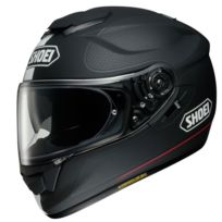SHOEI - GT-Air Wanderer2 TC5