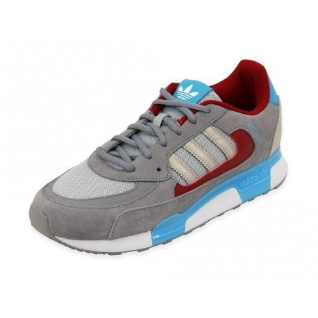 basket adidas zx 850 homme