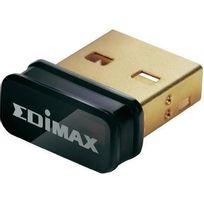 Edimax - Clé WiFi Raspberry Pi® Ew-7811Un