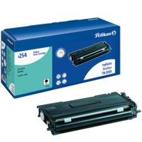 PELIKAN - Toner pour BROTHER HL 2035 TN2005 2700 pages