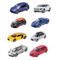 Mondo Motors - Véhicules Fast Road 1/43E Asst