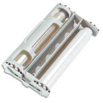 Xyron - Cassette plastification - A4 - 10 m