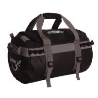 Freetime - Duffel Bag 90 L-sac voyage 90 L -sacs pour expédition de longs séjour